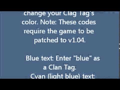 Call of Duty World at War PS3 cheats
