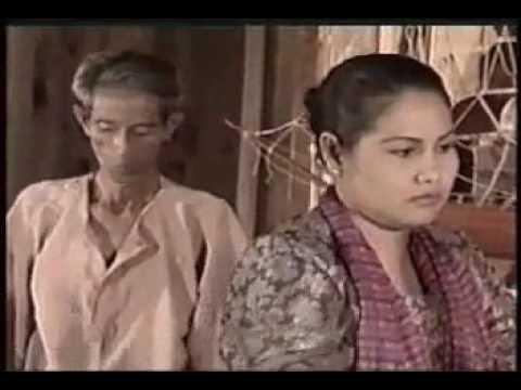 Bopha Pailin Ep3-3