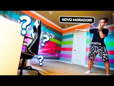 Xxx Mp4 NOVO MORADOR DA BREAKMEN HOUSE ‹ EduKof › 3gp Sex