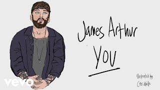 James Arthur - You (Album Track by Track)