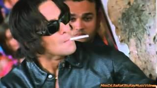 O Jaana   Tere Naam 2003  HD  1080p  BluRay  Music Video