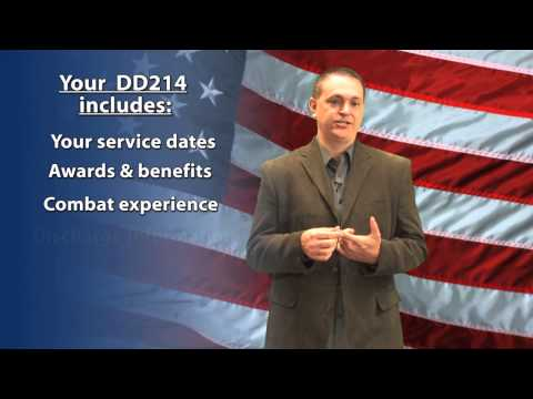 VA Loans DD214 and Certificate of Eligibilty | Military Minute | MIdwest VA Loans