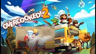 Nintendo+Switch+Overcooked Videos - 9tube tv