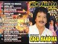 New Pallapa The Best Caca Handika Angka Satu
