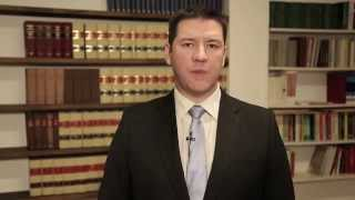 Bufete de abogados penalistas