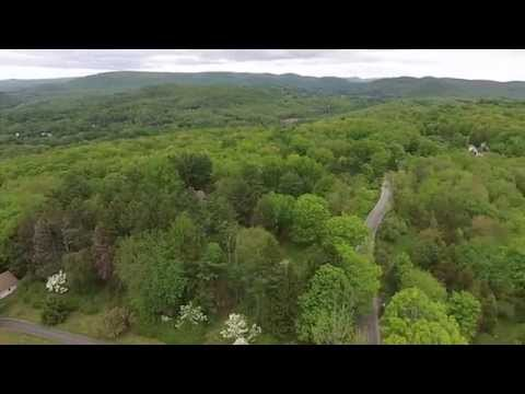 509 Long Mountain Rd - New Milford, CT
