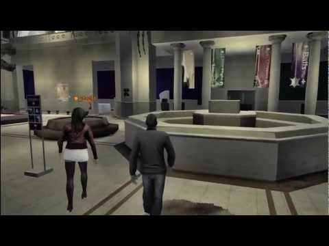 NBA2K13:The Life Episode 10