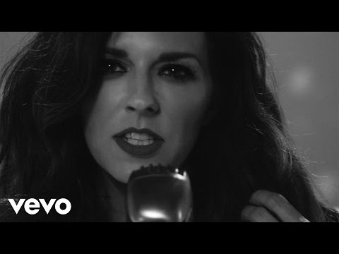Little Big Town - Girl Crush