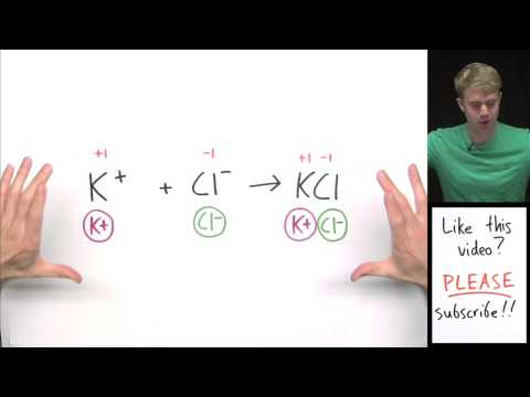 The Oxidation Reduction Question that Tricks Everyone!