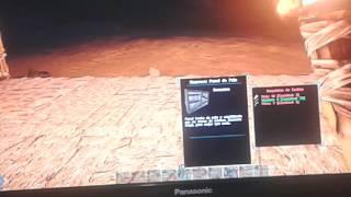 Ark Segunda Parte #2