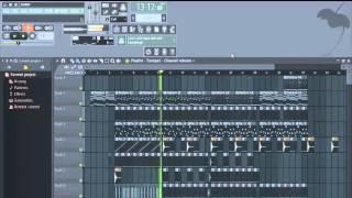 Justin Bieber - Sorry ( SALSA REMIX ) Demo