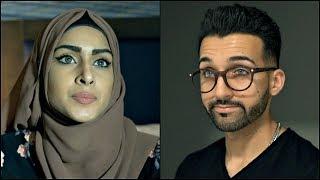 WHEN SALMAN KHAN Releases MOVIE TubeLight | Sham Idrees