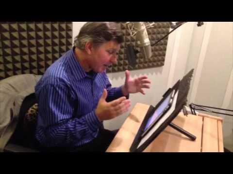 Talk Like Ted | Carmine Gallo | audiobook excerpt
