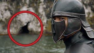 Game of Thrones: Season 7 Trailer Confirms MAJOR Events