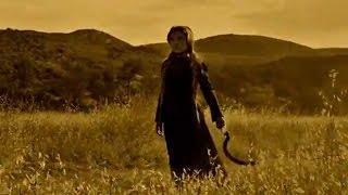 American Horror Story Season 6 Trailer Connects ALL Seasons