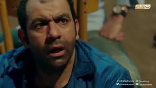 شارع عبد العزيز ج2 | لما مديرك يقولك على افكار جديدة بسبب الشغل ومش فاهمين اى حاجه 😂