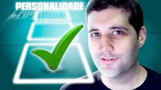 O QUE PASSA DENTRO DA MENTE DO DAVY JONES