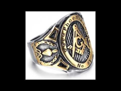 +27836708926 join illuminati family TODAY for money - fame - power . albania - sweden - austria