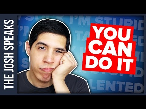 When You Need INSPIRATION in Your Life (Watch This Video)