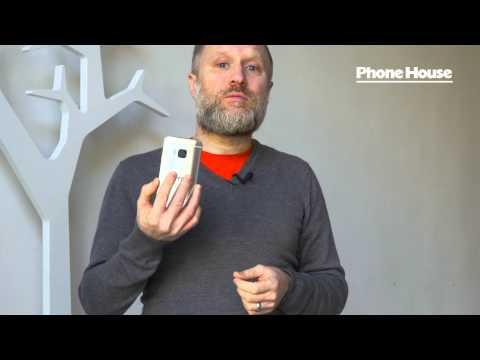 Snabba fakta om HTC One M9