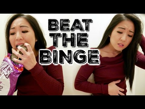 This is How I Stop Binge Eating