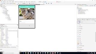 Tutorial: Ruler with PixelsPerInch (Delphi DX 10 2 2 Tokyo) - PakVim