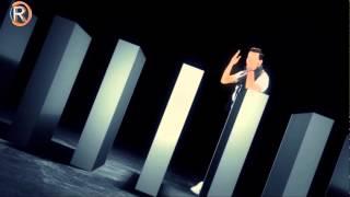 نور الزين - علية / Video Clip