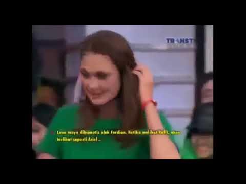Xxx Mp4 Luna Maya Marahi Ariel Saat Di Hipnotis 3gp Sex