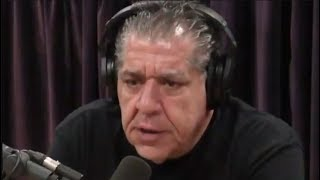 Joe Rogan - Joey Diaz on Going Through Tough Times