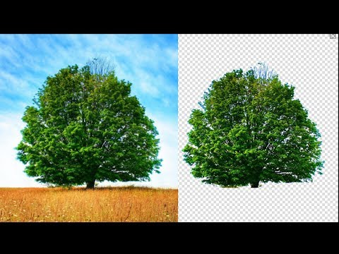 How to perfect cut out any material background in PS touch android | picsart tutorial | AB creation
