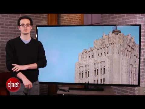 The best value yet among 70-inch LED TVs - 70 Led Tv Size
