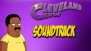 The Cleveland Show Soundtrack || Magyar Felirattal