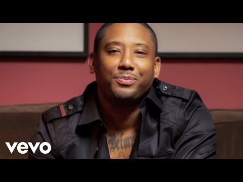 Maino - That Could Be Us ft. Robbie Nova