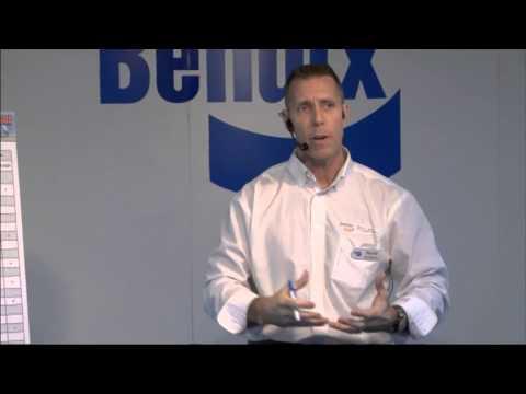 Bendix Tech Talk: Air Compressor Diagnosis