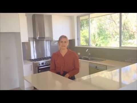 Renovating properties with tenants