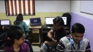 Control Baba ki Jay....Life of Software Developer without Copy Paste