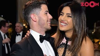 Are Priyanka Chopra and Nick Jonas planning on having a baby? | Bollywood Gossip