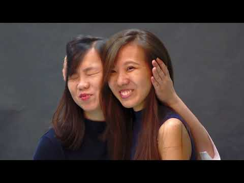 IKEA Singapore Young Designer Award 2017