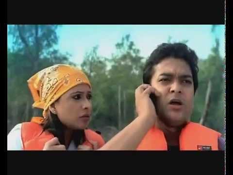 Banglalink Advance Balance TVC_Farhan