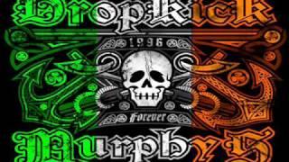 Dropkick Murphys  God Willing  Live On Lansdowne