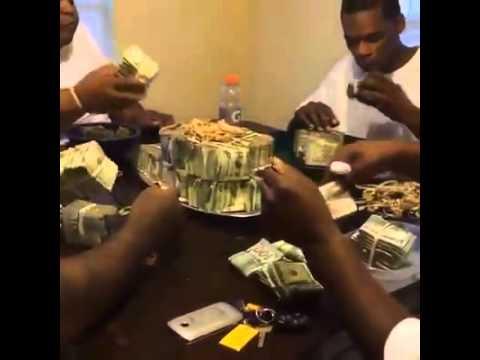 #Money cake$$$$$$$$$$$$$$$