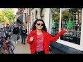 Download  Özgürlükler Ülkesi HOLLANDA   Primark, Red Light Street MP3,3GP,MP4