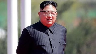 North Korea issues more threats of
