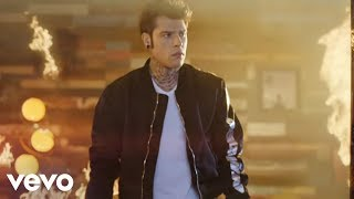 J-Ax & Fedez - Piccole cose (Official Video) ft. Alessandra Amoroso
