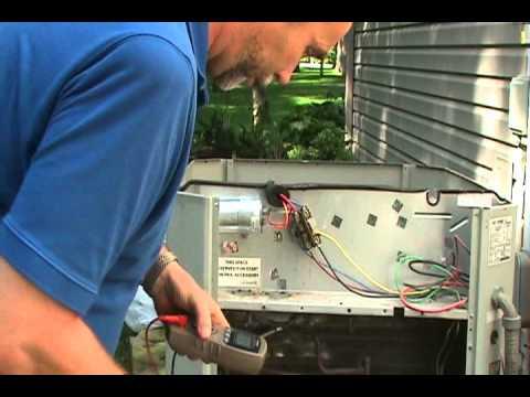 ac compressor (short).wmv