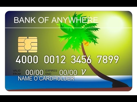 Credit Card Processing Setup - Quick and Easy for Small Business