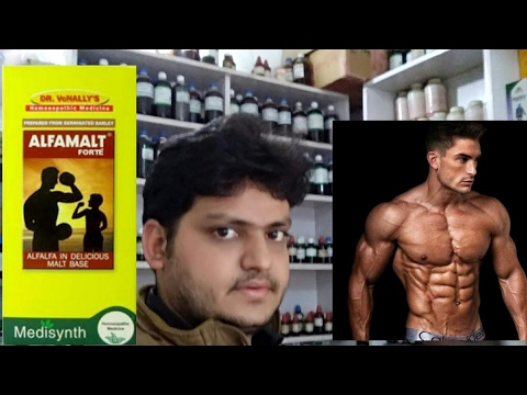HOW TO INCREASE WEIGHT FAST BY Homeopathic medicine?alfa??