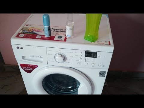 front load washer out of balance and vibration how to fix | front load washing machine shakes