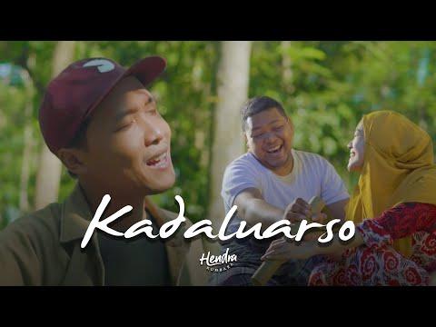 Download Lagu Hendra Kumbara Kadaluarso Mp3