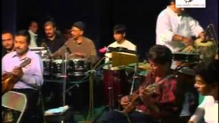 Magic Of Devburmans ....   Live at Pune 31 October 2004 ...